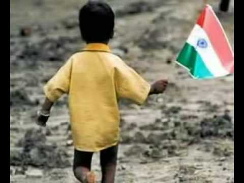 India Independence ?