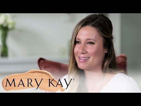 The Big Day with Alexis Wolfer | Mary Kay thumbnail