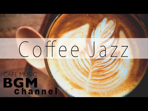 Coffee TIme Jazz and Bossa Nova - Exquisite Cafe
