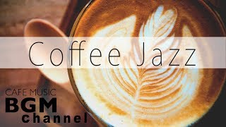 Coffee TIme Jazz and Bossa Nova - Exquisite Cafe Music