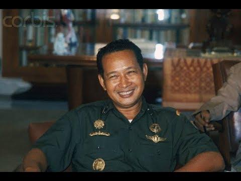 Kangen Masa Presiden Soeharto Wajib Nonton Ini