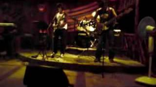 Buclod Band The Moment Of Truth By Survivor
