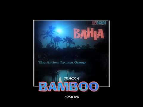 04 Bamboo .mov