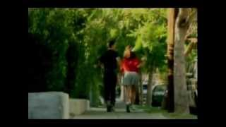 The cranberries - Linger [karaoke version]