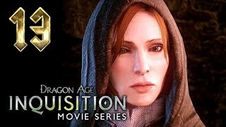 Dragon Age: Inquisition – Episode 13: Revelations ★ Movie Series 【Cinematic Tools】