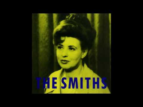What She Said by The Smiths