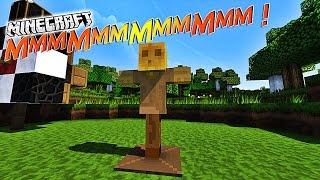 "Download Video Présentation du mod ""MmmMmmMmmMmm""! - L'entrainement au combat ! [1.7.10] MP3 3GP MP4"