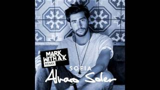 Download Alvaro Soler - Sofia (Mark With A K remix) Mp3 and Videos