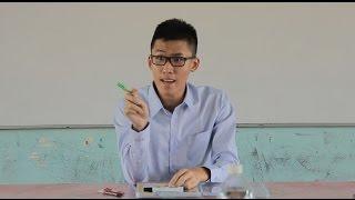 16种马来西亚中学老师