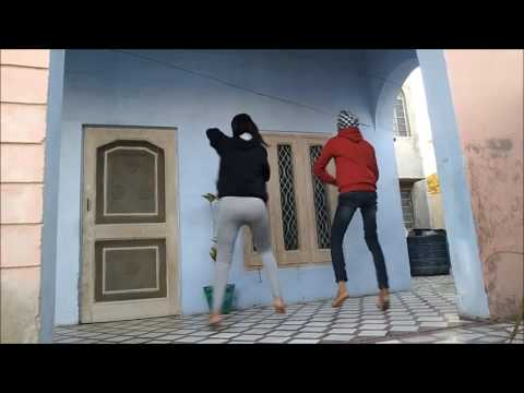 Shaadi Dot Com--Sharry Maan --New Punjabi Song Dance Video    D Dance Studio