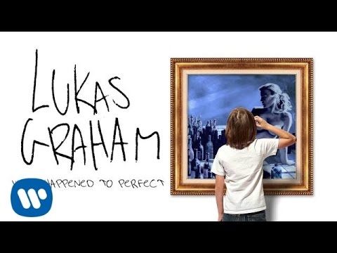 Lukas Graham - What Happened To Perfect...