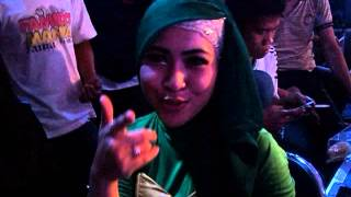 Video Dangdut Cihuy masa lalu bersama Familys download MP3, 3GP, MP4, WEBM, AVI, FLV Desember 2017