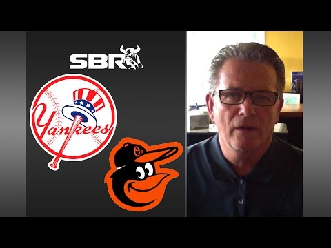 Pitching Matchup Analysis Of Yankees vs Orioles Game