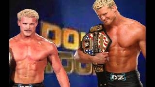 "WWE Dolph Ziggler New Theme Song 2011 - ""Perfection (V2)"" Downstait"
