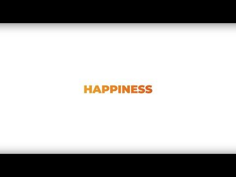 Digitale «Счастье» #1