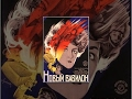 The New Babylon (1929) movie