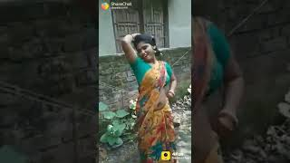 Indian Funny Videos, WhatsApp Status - 4Fun