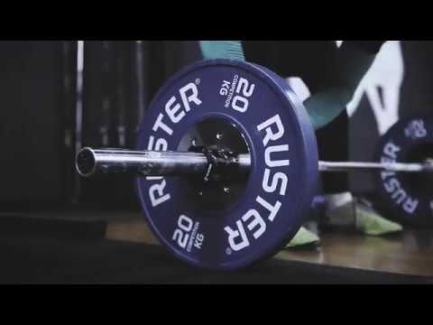 Rowess Fitness Solutions   Ruster