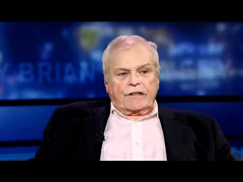 Brian Dennehy on drinking