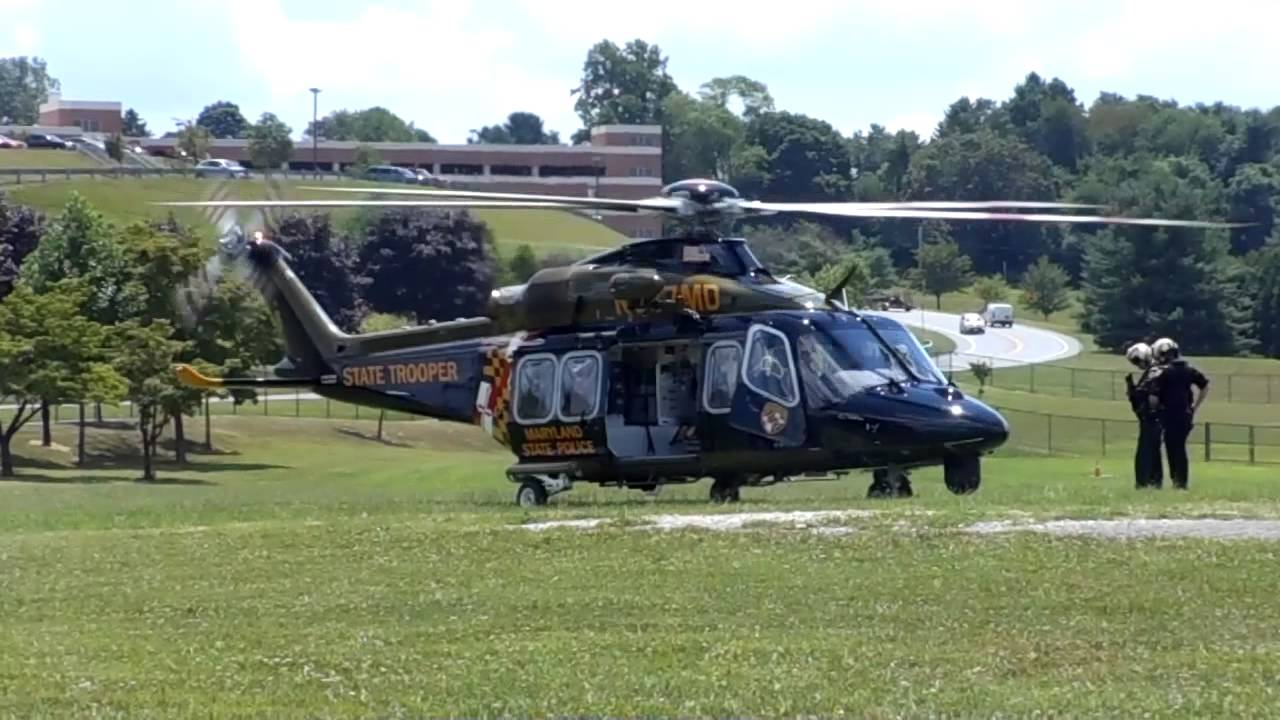 maryland state police helicopter with Watch on Article 028c5398 Ed50 11e6 9302 1fb35873d692 in addition Uspsvehicleinvolvedinaccident besides College Freshman Meme College Senior Meme further Lone Survivor Still Feels Guilt In Medevac Helicopter Crash besides Aw139 nj police.