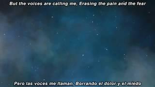 Judas Priest – Beginning of the End subtitulada en español (Lyrics)