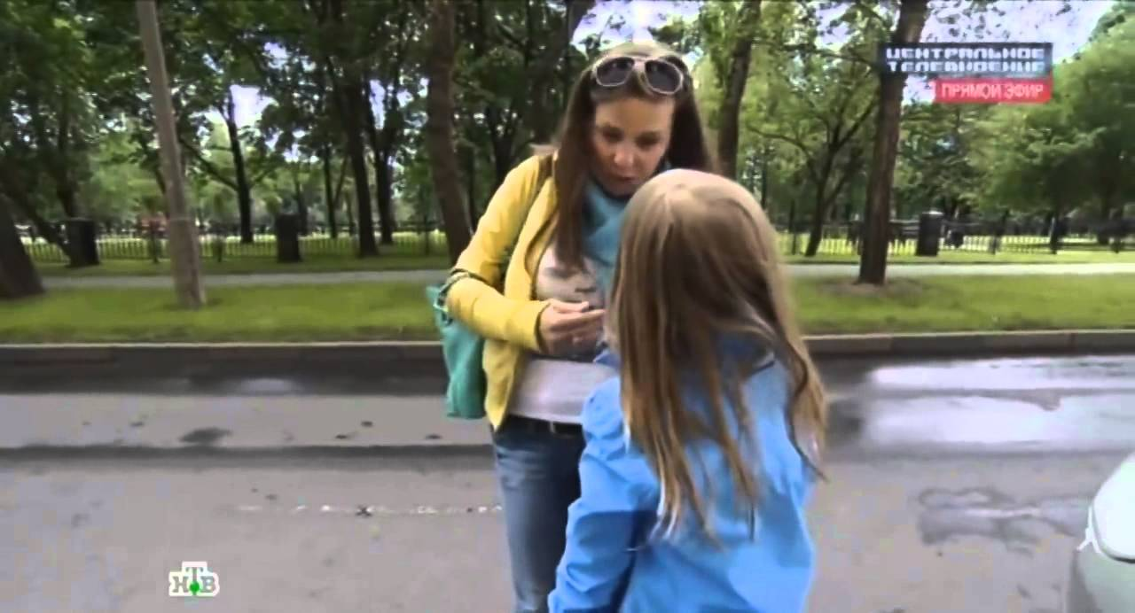 Видео про секс дядя и девочка фото 232-702