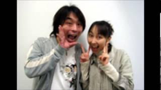 関智一さんが、今井麻美さんのCDを紹介する際に、いつものヤツをブチか...