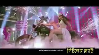 চুরি বিদ্যা বড় বিদ্যা ... যদি না পর ধরা ...pori moni hot video...__ Bangla Top News