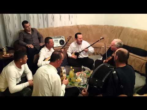 Qun Sinani ,Xhemajl Halili ,Remzia-Dergut Pasha