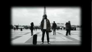 LUNIK - Yako street clip (Wmi clip)