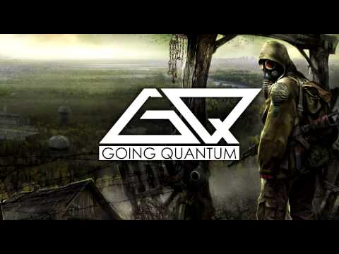 Best of Hardstyle November 2010 Mix on Going Quantum