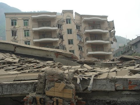 Natural disasters | worst natural disasters