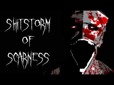 Killer 7 - Matt & Pat's Shitstorm of Scariness