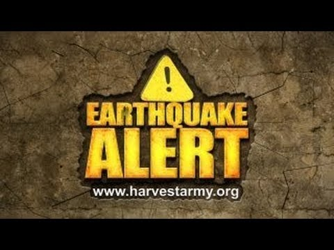 Troubling!! 11 Massive EARTHQUAKES in 8 Days 9 6 13   (See LiST in DESCRIPTION))