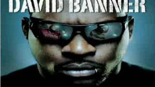 David Banner-Get Like Me w/ Lyrics!!!