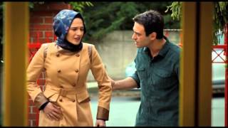Video DRAMA SERI TURKI - GANG DAMAI (HUZUR SOKAGI) EPS 10 download MP3, 3GP, MP4, WEBM, AVI, FLV April 2017