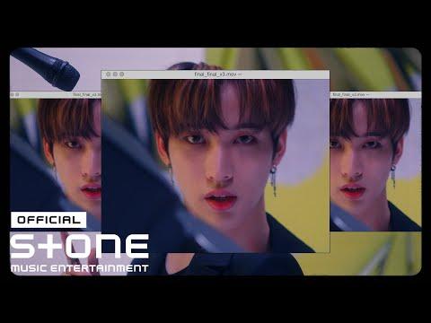 OnlyOneOf (온리원오브) - Angel (Prod. GRAY) MV