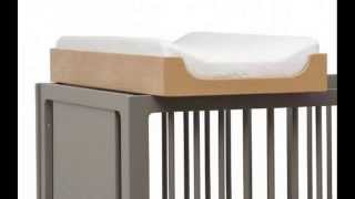 Top 10 Best In Diaper Changing Tables | Best Sellers In Diaper Changing Tables