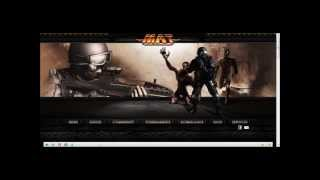 How To Create A Clan In MAT Online (Suba Games)