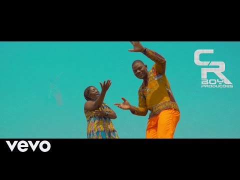 Gunnias ft. sizaquiel - Mukai  ( Video by CrBoyProd. )