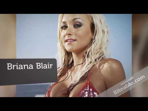 Top 30 Most Popular Adult Movie Stars All Of Time
