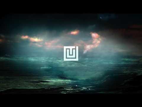 UNSECRET - The Reckoning (feat. Matthew Perryman Jones) (Official Audio)