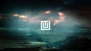 Video UNSECRET - The Reckoning (feat. Matthew Perryman Jones) (Official Audio) download MP3, 3GP, MP4, WEBM, AVI, FLV Januari 2018