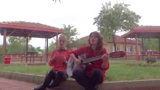 İşaret Dili-Volkan Konak/Dido (Yeliz Cenker)