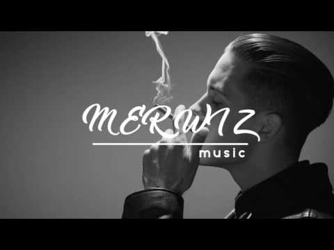 G-Eazy - Get Back Up