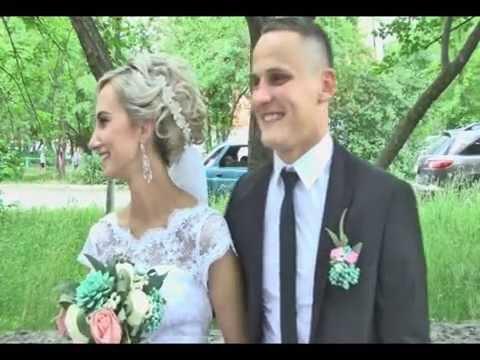 Кушвинские свадьбы в День Святых Петра и Февронии
