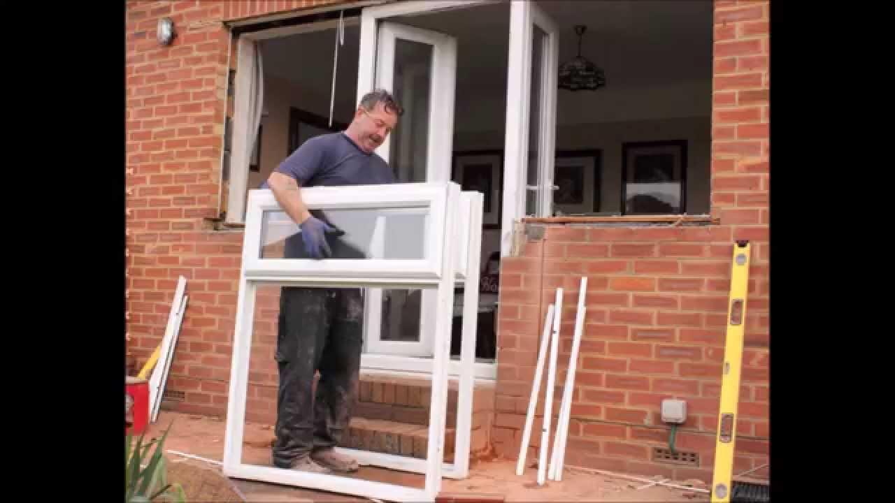ventanas pvc madrid jomavir ventanas pvc baratas madrid