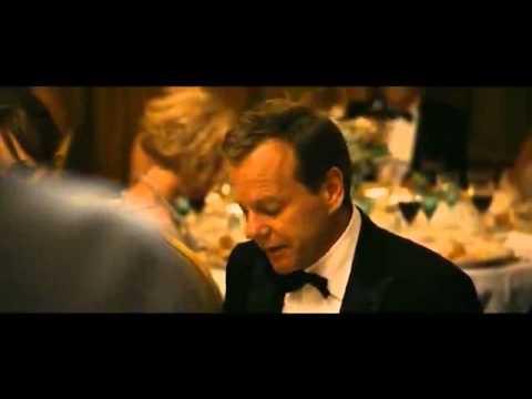 Melancolía - Trailer en español