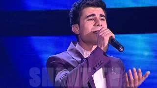 Արենա Live/Սուրեն Ավոյան/Arena Live/Suren Avoyan/Mayrs