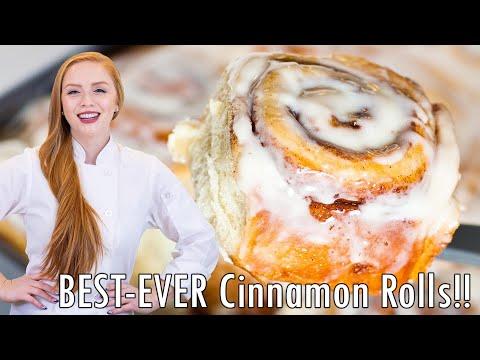 cinnamon-rolls---the-best-recipe!
